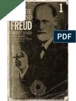 [1] Vida y obra de Sigmund Freud - Tomo 1.pdf