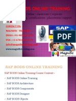 SAP BODS ONLINE TRAINING.pptx
