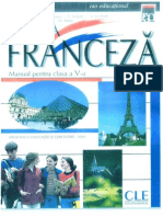 Manual Franceza incepatori (edit.Rao).pdf
