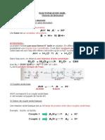 acide-base.pdf