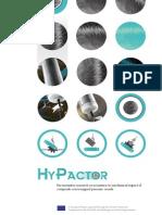 hypactor_plaquette_v4_A4.pdf