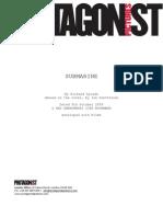 Submarine (2011) (Ayoade) 2009-09-10 Rev. 2009-23-10 131p Digital.pdf
