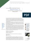 Maximum permissible bank finance.pdf