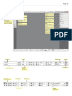 InDesign Guide