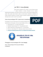 Support TW 1.1.pdf