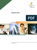 Informe Consejo Empresarial Espana TINFIL20141103 0015