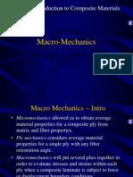 6 1 Macro Mechanics 2