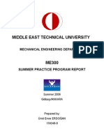 Middle East Technical University[1][1].Son3