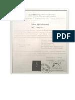 Dokumen BKK SMK Ar-Rahmah