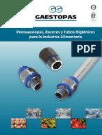 20141106 GAESTOPAS FO126