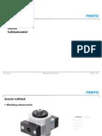 Presentation Softstart
