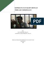 askep resiko perilaku kekerasan.pdf