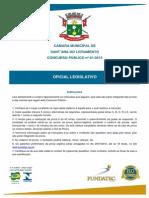 0254.002.PDF