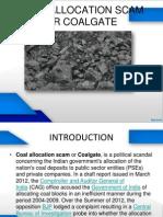 coalallocation-130430093505-phpapp02