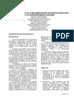 5.-PLAN DE DESARROLLO E IMPLEMENTACION DE NUEVOS REACTIVOS EN C.pdf