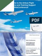 A320 OEB N°44 L:G GEAR NOT DOWNLOCKED.pdf