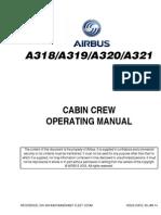 A320_Generic_CCOM.pdf