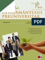 _rip_septembrie_2013.pdf