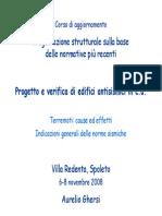 Spoleto 08-09 Sismica-01 Co