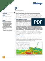 petrel_well_design.pdf