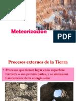 8 meteorizacion