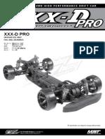 xxx-d-pro.pdf