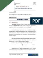 Tekanan dalam fluida.pdf