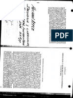 Michel Apple Ideología y Curriculum Cap 2-3-8