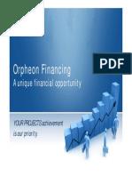 Orpheon Financing Solutions.pdf