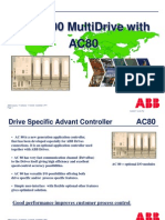 AC80_ACS600's Presentation_1998.PPT