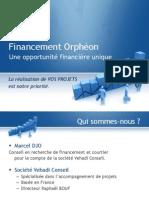 Présentation Fonds Orphéon V4.pptx
