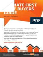 First_Home_Buyers_Guide_Finance2.pdf