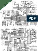 14_Schematics                                                  FORKLIFT.pdf
