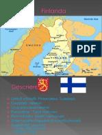 Finlanda.pptx