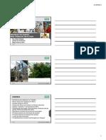 6575.pdf