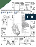 ZF_Ecomat_4_4149_754_009_Service_Check.pdf