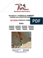 Maverick HSP Owners Manual V2 0.pdf