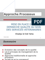 Approche+processus+2010-SV-final[1].ppt