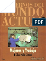 Nielfa [Mujeres y Trabajo.historia16]