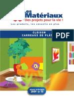 fiche-conseil-cloison-carreaux-de-platre-services.pdf