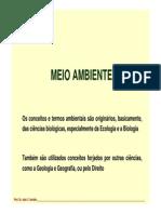 ESTUDOS_AMBIENTAIS_APLICADOS_A_ARQUITETURA_E_URBANISMO_CONCEITOS_AMBIENTAIS_1.PDF