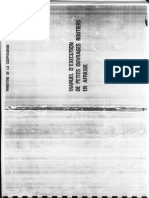 Manuel d'execution des petits ouvrages routiers en afrique.pdf