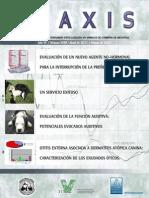 RevistaAVEACA18