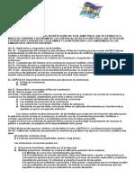 Aspectos Del Decreto 232014 que afectan al RRI