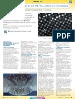 metallurgie et metallurgie de soudage.pdf