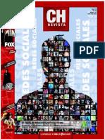 Revista CH, Enero 2010