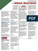Bhmedia05.11.14.pdf