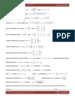 Geometria analitica do ensino medio