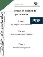 Resumen 3 - Javier Antonio García Caballero