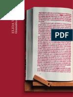 Catálogo Elida Tessler - Gramática Intuitiva